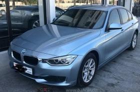 BMW - 316i