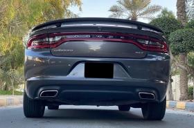 Dodge - Charger SXT