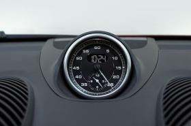 Porsche - 718Boxster GTS