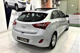 Hyundai               I