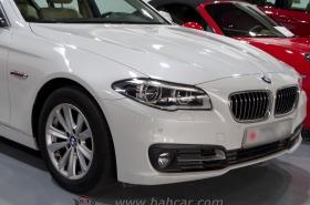 BMW               5Series