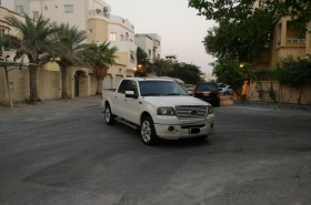 Ford - F150