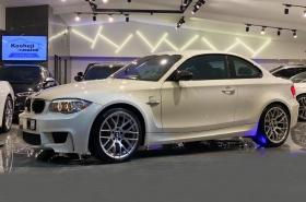 BMW - M1