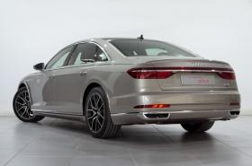 Audi               A