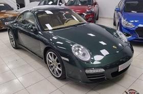 Porsche - 911Carrera4S