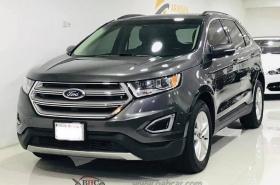 Ford - Edge SEL