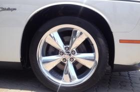 Dodge - Challenger R/T