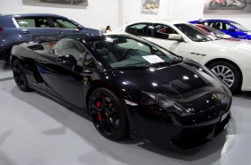 BAHRAIN CARS | USED / NEW / RENT / LUXURY CARS & REAL ESTATE PRE
