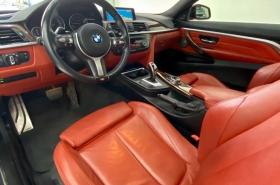 BMW - 435i