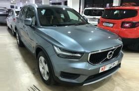 Volvo - XC 40