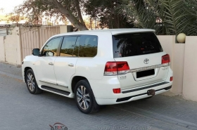 BAHRAIN CARS | USED / NEW / RENT / LUXURY CARS & REAL ESTATE