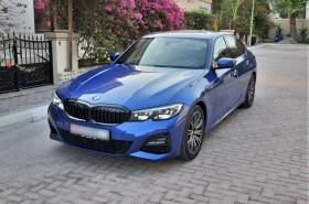 BMW - 330i