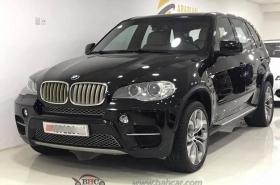 BMW - X5