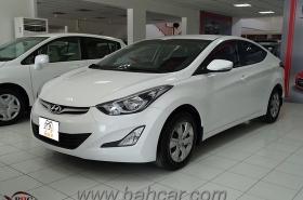 Hyundai -