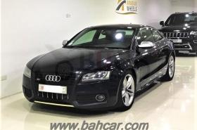 Audi - S5