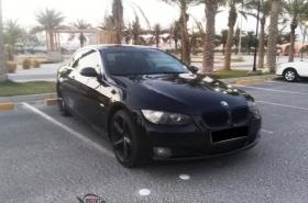 BMW - 335iCoupe