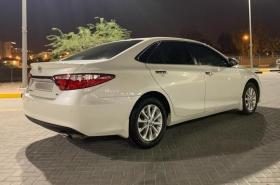 Toyota - Camry GL