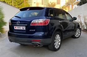 Mazda - CX9