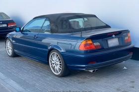 BMW - 330Ci
