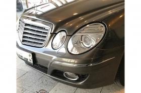 Mercedes-Benz - E 230