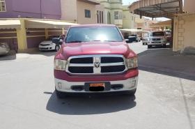 Dodge - Ram Viper SRT-10