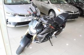 Suzuki - GSX R1000