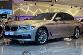 BMW - 530i