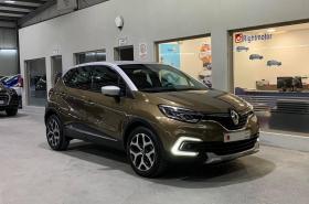 Renault - Capture Standard
