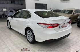 Toyota - Camry LE