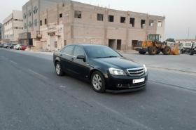 Chevrolet - CapriceLS