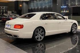 Bentley - Flying Spur