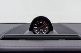 Porsche - Panamera4S