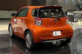 Toyota - Scion