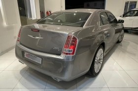 Chrysler - 300C