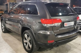 Jeep               GrandCherokee