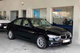 BMW - 318i