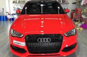 Audi - A3