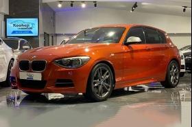 BMW - 135i