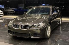 BMW - 528i