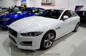 Jaguar - XE