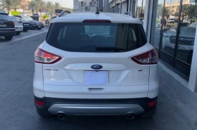 Ford - Escape