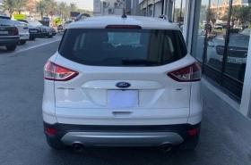 Ford - Escape