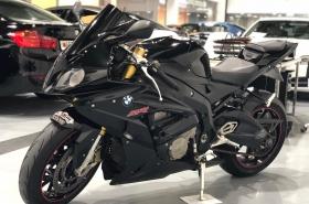 BMW - RR 1000