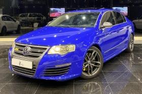 Volkswagen - Passat R36