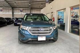 Ford - Edge SE