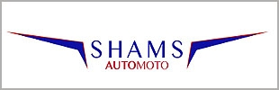 Shams Automoto