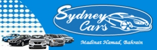 Sydney Cars