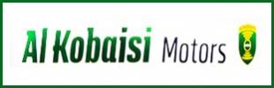 Al Kobaisi Motors