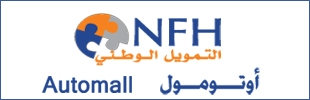 NFH Automall