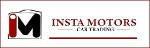 INSTA MOTORS
